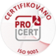 ISO 9-9001